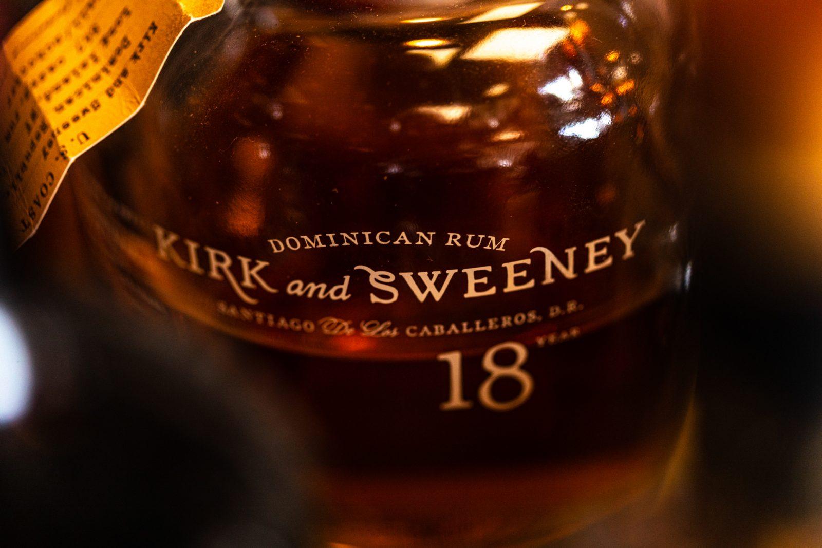 Grand choix de whisky cave l'isle-jourdain gers